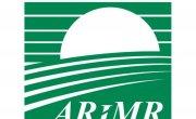 Informacja ARiMR - wnioski na restrukturyzację