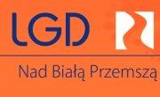 Informacja LGD Nad Białą Przemszą