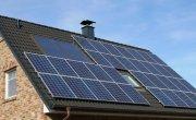 Wolne miejsca w projekcie - dofinansowanie alternatywnych źródeł energii